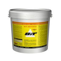 BIT-METOFIX (конструкционный состав для керамики)