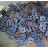 Анкерные плиты М24 ГОСТ 24379.1-80