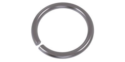 Кольца ISO