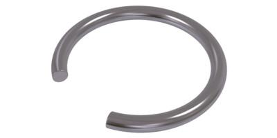 Кольца DIN