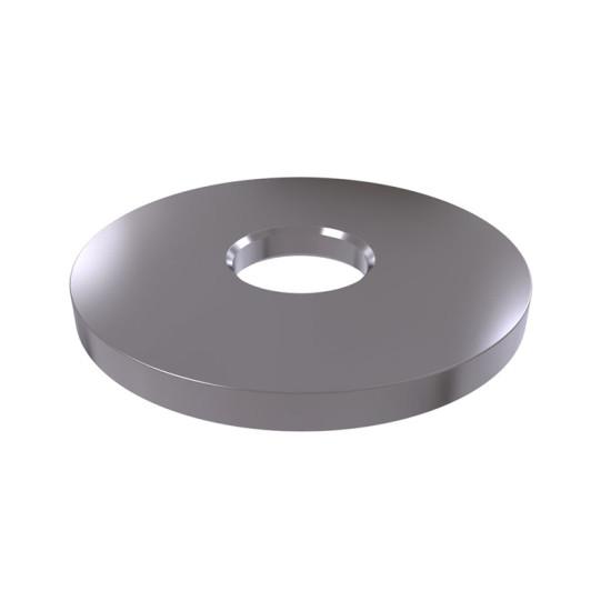 ISO 7092 Шайба уменьшенная узкая
