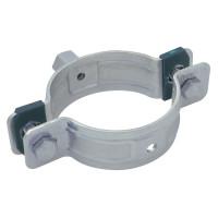 BIS Спринклерные усиленные хомуты HD500 (BUP1000) для спринклерных труб